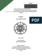 TUGAS PE_IDA_LO3.pdf