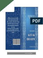 MAGIC SQUARE_kotak-ibrohim.pdf