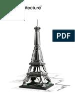 21019 EiffelTower A4 ESMX v2