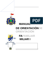 Manual de Orientación Familiar (1)