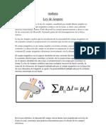 Ley de Ampere- Tomairo-3254.docx