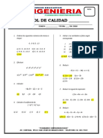 EXAMEN BIMESTRAL BASICO.docx