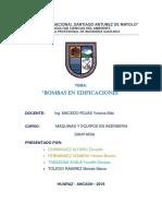 MAQUINAS-Y-EQUIPOS-2INF.docx