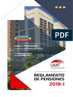 ReglamentoPensiones2018 I