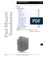 EATON Pad-Mounted Transformers.pdf