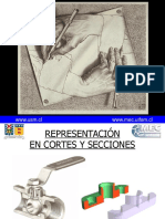 Intro Cortes