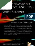 01 Programacion Logica y Funcional - 151019004716-Lva1-App6891