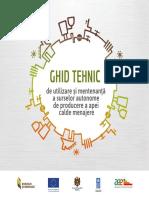 Ghid_2017.pdf