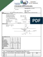 Form Wps JBL09-2011