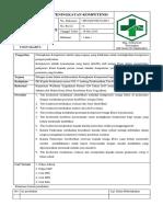 03SOP PENINGKATAN KOMPETENSI.pdf
