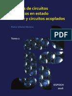 Análisis de Circuitos en Estado Estable y Circuitos Acoplaircuitodos_2
