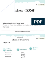 E Business 2018 Lec. 1 Aziza