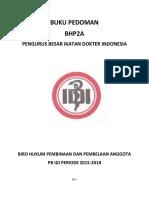 Final Konsep Buku BHP2A