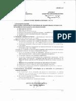 ITI-PM 2.4.pdf