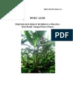 buku-ajar-teknologi-sehat-pisang.pdf