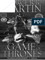 A Game Of Thrones 01 - George R. R. Martin.pdf