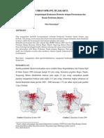 jakarta.pdf