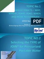 SPIND-SEMINAR-NOTES-1.pdf