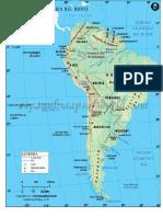 mapa de sur.docx
