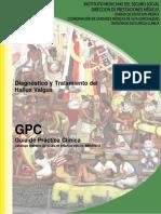 618GRR.pdf