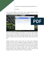 Cara Mengunduh Dan Menginstal Secara Manual Pembaruan Kumulatif Windows 10