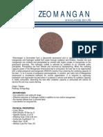 Manganese Geolite.pdf