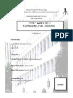 FLD#1.1.docx