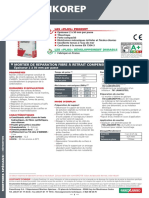 LANKOREP FIN 730_mortier sans retrait.pdf