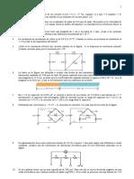 Examenes Gavidia Fisica III