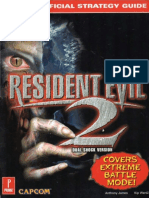 Resident Evil 2 Prima Guide (PS1).pdf
