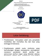 PPT Refrat Anestesi