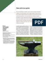 Martillos y acelerador.pdf
