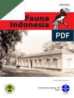 2009_08_24_11_26_25fauna_indonesia-hellen