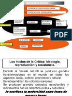 teorias-criticas