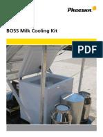 2017 FS MilkCoolingKit en Lrg