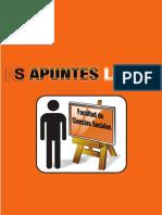 mayntz-sociologia-de-la-organizacion.pdf