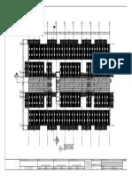 5. roof plan
