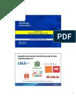 7-E-Commerce.pdf