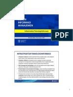 5-INFRASTRUKTUR TEKNOLOGI INFORMASI.pdf