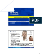 3-Sistem Informasi dan Bisnis Global.pdf