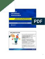 11-FAKTOR EFEKTIVITAS IMPLEMENTASI ERP.pdf