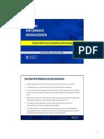 4-Sistem Informasi, Organisasi, & Strategi.pdf