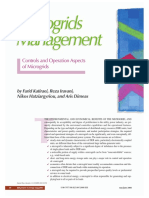Microgrid management - control and operation.pdf