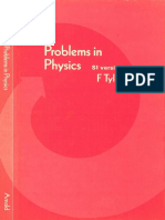 250082167-Problems-in-a-level-Physics.pdf