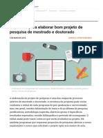 Dez_dicas_para_elaborar_bom_projeto_de_pesquisa_de_mestrado_e_doutorado___Notícias_UFJF[1]