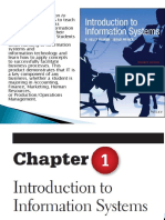 Chapter1-Introduction to Is