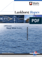 Steel Wire Rope Brochure 100dpi April 2013