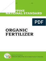 PNS2013 -Organic Fertilizer.pdf