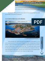 CHAPTER 4.2.1 - MACRO SITE DATA (CITY PROFILE).docx