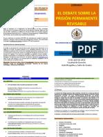 Di Ptico Jornada Prisio n Permanente Revisable (1)